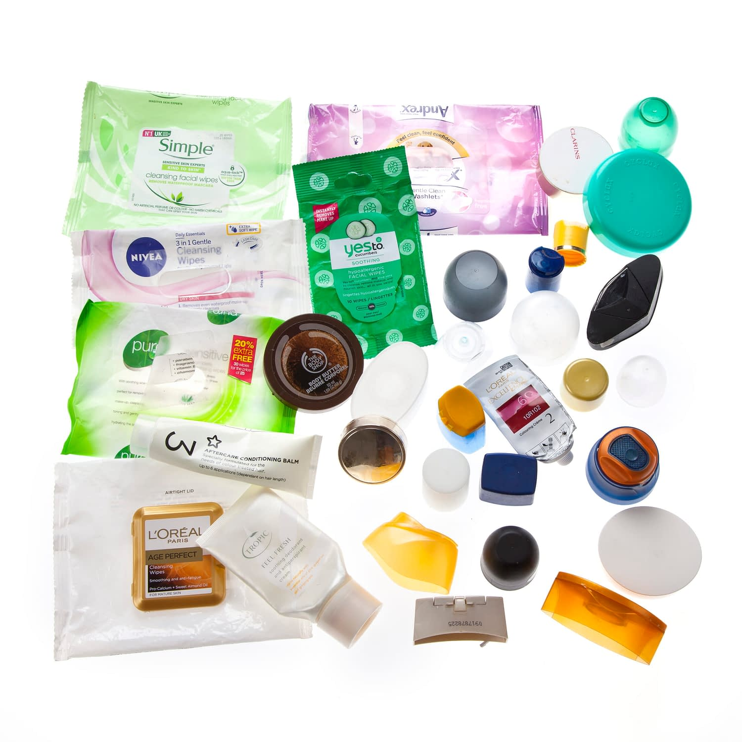 Recycling-in-lancing-cosmetics_MG_5577
