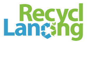 Recycling-in-Lancing-Website-header-Image-1-1024x682