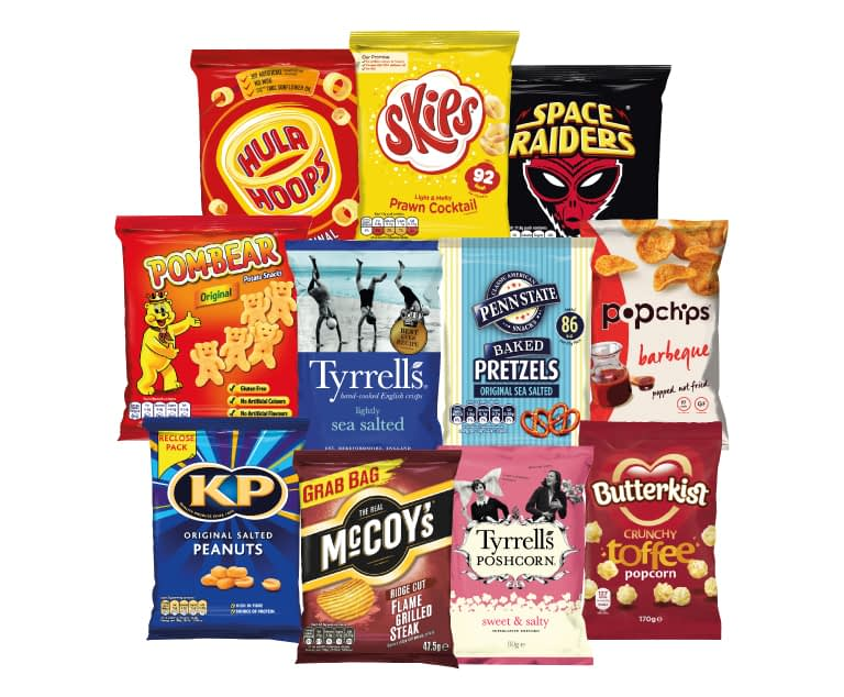 Kp-nuts-packaging-taken-recycling-in-lancing
