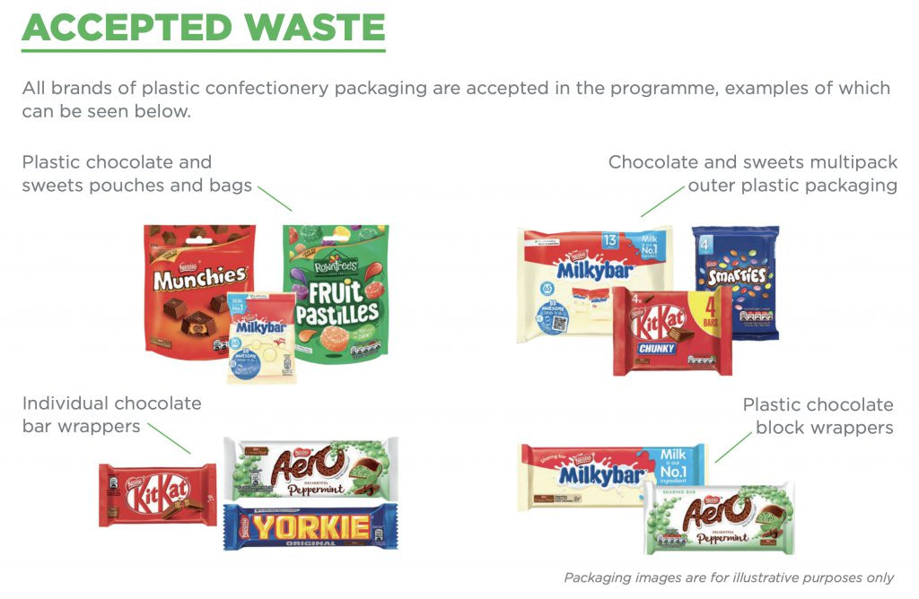 Recycling-in-Lancing-Nestle-what-can-be-taken-image-v5-1024x668