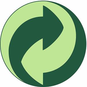 Green dot - explained