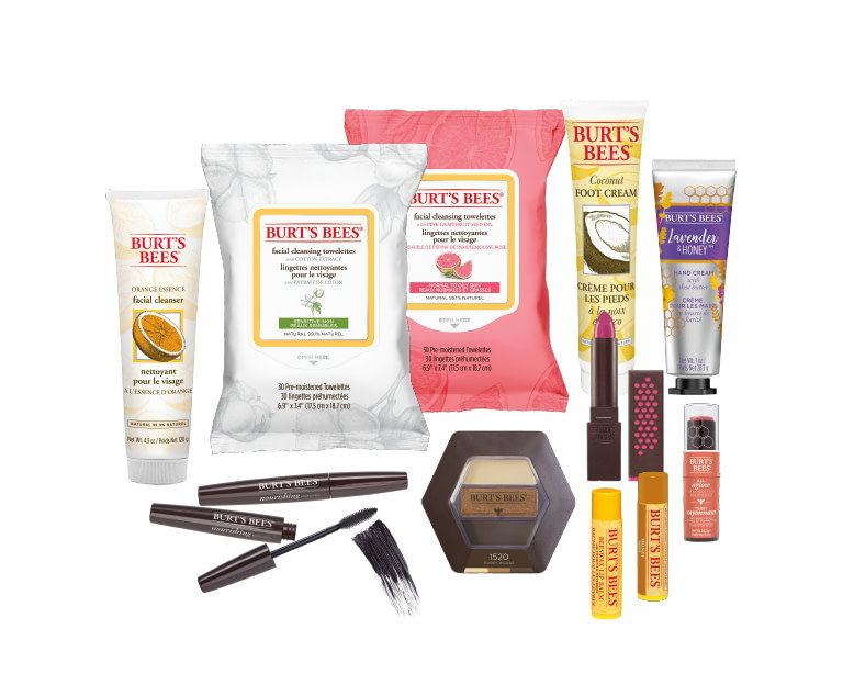 Burts-Bees-Personal-Care_v1